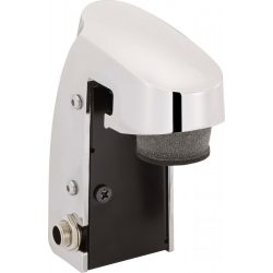 Yamaha DT50S 1 érzékelős akusztikus dob trigger