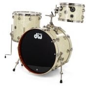 DW Collectors  Contemporary Classic 3 db-os Shell pack
