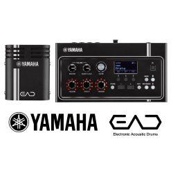Yamaha EAD10 hybrid dobmodul