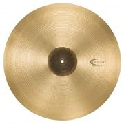 "Sabian 22"" Crescent Element Ride EL22R"