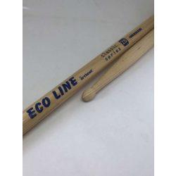 Artbeat 2B Eco line hickory dobverő, EL2BH