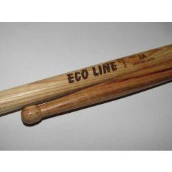 Artbeat american 3A Eco line hickory dobverő, EL3AH