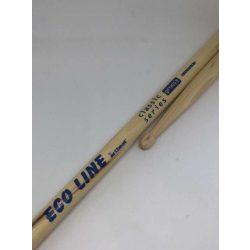 Artbeat 5A Groovy Eco line hickory dobverő, ELG5AH