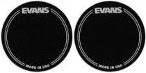 Evans Patch szimpla pedálhoz EQPB1