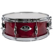 """Pearl Export Snare drum 14""""x5,5"""" Natural Cherry szín EXL1455S/C246"""