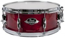 "Pearl Export Snare drum 14""x5,5"" Natural Cherry szín EXL1455S/C246"