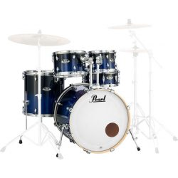 Pearl Export Lacquer Shell Pack EXL705NP/C257