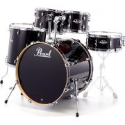 Pearl Export Lacquer Shell pack (22-10-12-14-14S) EXL725FP-C248