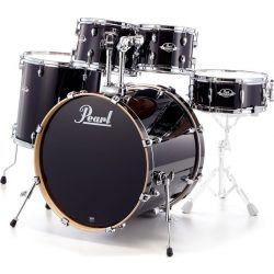 Pearl Export Lacquer Shell pack (22-10-12-16-14S) EXL725SP-C248