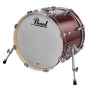 """Pearl Export EXX 18""""-os nagydob, EXX1814B/C704"""