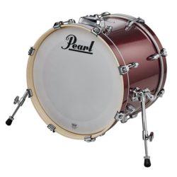 """Pearl Export EXX 22""""-os nagydob, EXX2218B/C704"""