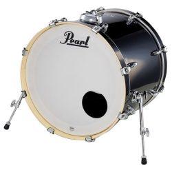 """Pearl Export EXX 24""""-os nagydob, EXX2418B/C31"""