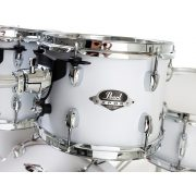 Pearl Export Shell pack , ( 20-10-12-14-14S ) Matte White szín, EXX705NS/C735