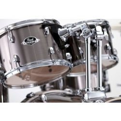 "Pearl Export Shell-pack ( 22-10-12-16-14S"" ) Smokey Chrome szín, EXX725SP/C21"