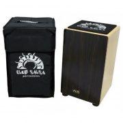 Gewa Club Salsa Cajon, F830.108