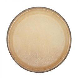 """Gewa Club Salsa bongó bőr  6,5""""  F847010"""