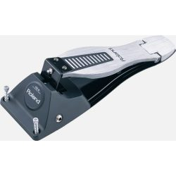 Roland FD-8 Elektromos lábcin kontroller