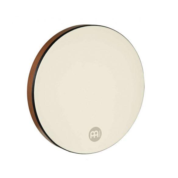 Meinl daf frame drum FD20D-TF