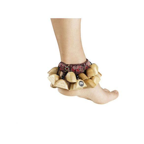 Meinl Foot Rattle FR1NT
