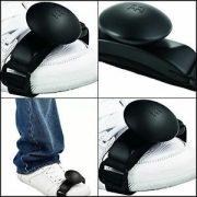 Meinl Foot Shaker FS-BK