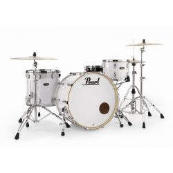 PEARL WOOD FIBERGLASS  LIMITED SHELL PACK FW943XP/C400
