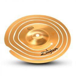 "Zildjian 10"" SPIRAL STACKER, FXSPL10"