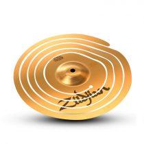 "Zildjian 12"" SPIRAL STACKER, FXSPL12"
