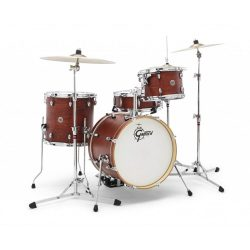 "Gretsch Catalina Club  Shell-pack (18-12-14-14S"") CT1-J484-SWG"