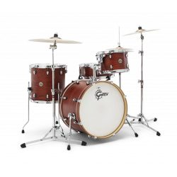 "Gretsch Catalina Club dobszerelés (20-12-14-14S"") shell pack, CT1-J404-SWG"