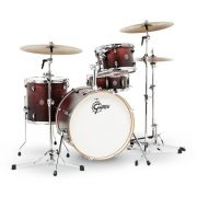 "Gretsch Catalina Club  dobszerelés (20-12-14-14S"") shell pack,  CT1-J404-SAF"