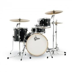 "Gretsch Catalina Club  dobszerelés (20-12-14-14S"") shell pack, CT1-J404-PB"