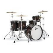 Gretsch Catalina Walnut-Maple Limited shell pack  CS2-R425-WB