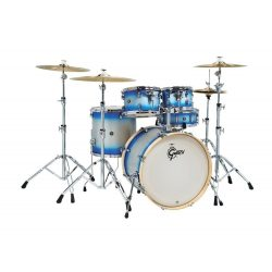 Gretsch Catalina Birch Limited Shell pack CS1-E625-BSD