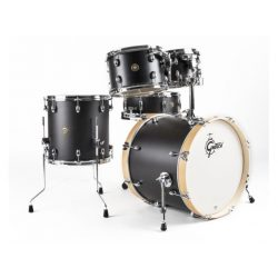 Gretsch Catalina Maple Shell-pack CM1-E605-SB