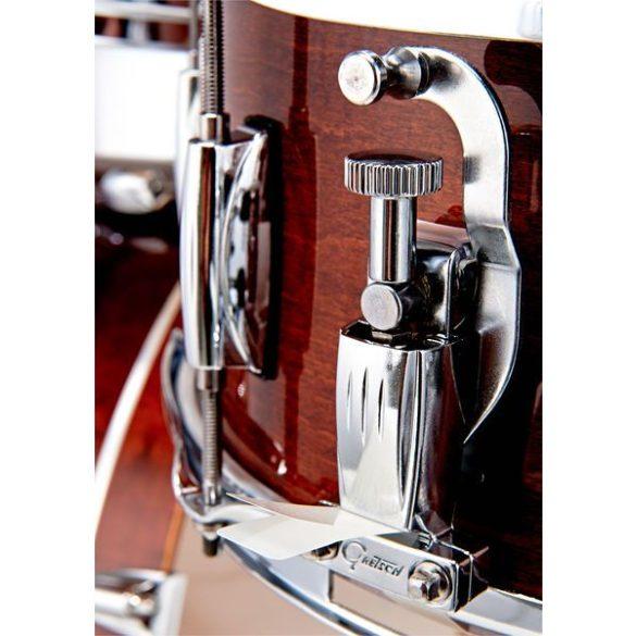 """Gretsch Catalina Maple dobszerelés (22-10-12-16-14S"""") shell pack, CM1-E825-WG"""