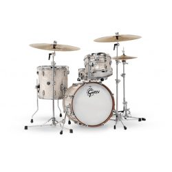 "Gretsch New Renown Maple dobszerelés (18-12-14"") shell pack,  RN2-J483-VP"