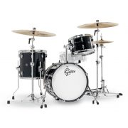 "Gretsch Renown Maple (18-12-14"") shell szett RN2-J483-PB"