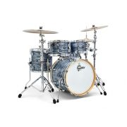 "Gretsch New Renown Maple dobszerelés (20-10-12-14"") shell pack, RN2-E604-SOP"