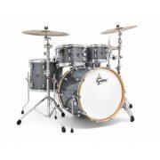 """Gretsch New Renown Maple dobszerelés (22-10-12-16"""") shell pack,RN2-E8246-BM"""