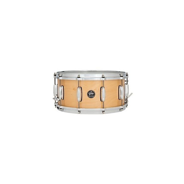 Gretsch Renown Maple 6.5x14 pergődob, RN2-6514S-GN