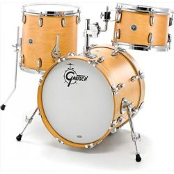 "Gretsch USA Brooklyn (18-12-14"") shell pack GB-J483-SN"