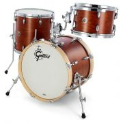 "Gretsch USA Brooklyn (18-12-14"") shell szett  GB-J483-SCR"