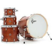 "Gretsch USA Brooklyn dobszerelés (22-10-12-16"") Shell pack, GB-E8246-SM"