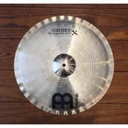 "Meinl Thomas Lang Generation-X  16"" Synthetik Crash  GX-16SC  B_Stock"
