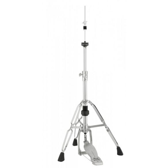 Pearl Eliminator Solo Hi Hat állvány,  H-1030