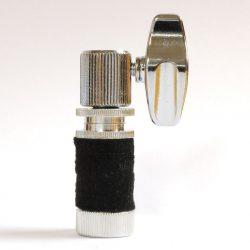 Pearl Hi-hat Clutch, HCL-79