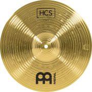 """Meinl HCS 13"""" Hi-Hats, lábcintányér HCS13H"""
