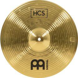 """Meinl HCS 14"""" Crash cintányér, HCS14C"""