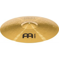 "Meinl HCS18"" Crash-Ride cintányér, HCS18CR"