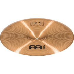 "Meinl HCS Bronze 18"" China HCSB18CH"